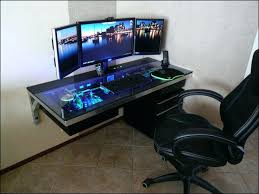 best desktop computer for gaming and school custom desk ideas pc with windows 7