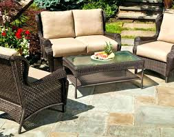 spanish style outdoor furniture. Spanish Patio Furniture Outdoor Chair Cushions Daybed Cheap High In . Style