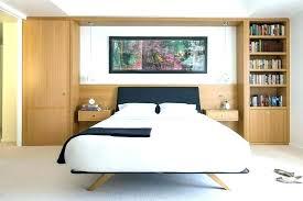 full size of wonderful around bed storage bedroom design ideas 8 ways to create the decor