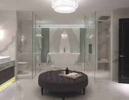 Bathroom Designers London Bathroom Design London With Fine - Luxury bathrooms london