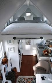 Small Picture Wonderful Building A Tiny House Cost 600 Sq Ft For Design Inspiration