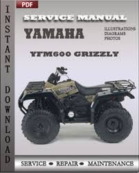 yamaha grizzly 600 wiring diagram pdf yamaha image yamaha yfm600 grizzly pdf repair service manual pdf on yamaha grizzly 600 wiring diagram