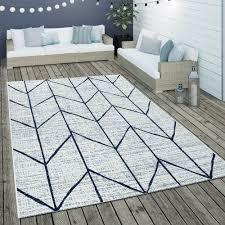 Teppiche Teppichböden Möbel Wohnen Wohnzimmer Teppich