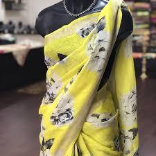 Designer Salwar Kameez Boutique In Bangalore Buy Handloom Sarees Salwar Suits At Vika Lbb Bangalore