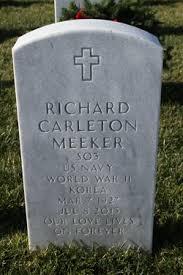 richard meeker jr. Plain Richard Added By William Tatum Inside Richard Meeker Jr R