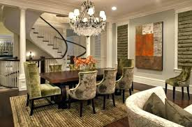 contemporary crystal chandelier phenomenal best crystal chandeliers and dining room crystal modern crystal chandeliers for dining
