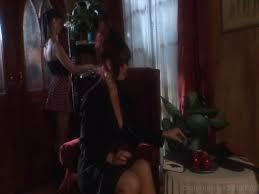 Lesbian bondage video manor