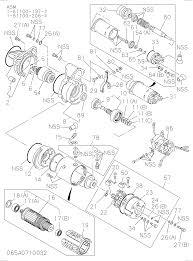 Harley tach wiring diagram harley davidson tachometer not working