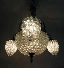 venetian chandelier