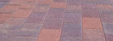 keyblok concrete sett paving concrete