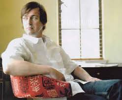 Image result for Stephen Duffy