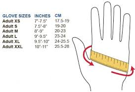 Ladies Chappal Size Chart India Size Chart Clothing And Footwear Conversion Chart