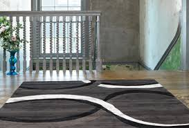 rugs direct modern contemporary wool large round uk including taj agra rug and other plantation rugs
