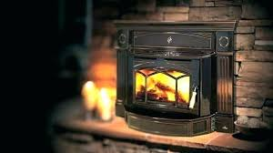 gas fireplace inserts with blower propane gas fireplace inserts nice free standing insert gas fireplace inserts with blower reviews