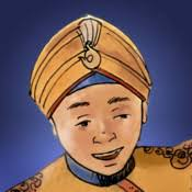SikhNet Audio Stories for Kids. View In iTunes. This app is designed for both iPhone and iPad. $5.99. Category: Education; Updated: Mar 09, 2012 ... - mzl.zbfnavug.175x175-75