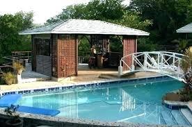 pool house bar designs. Small Pool House Ideas Bar Best . Designs