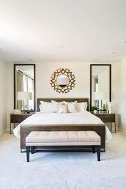 beach style bedroom source bedroom suite. Robeson Design | Solana Beach Project · BeachBedroom DécorMaster BedroomsBackdropsHome DecorBedroom SuitesHomemade Home DecorHouse Style Bedroom Source Suite