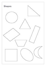 Free Printable Kite Template Free Printable Kite Template Shape Templates Patterns Whatapps Co