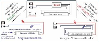 fluorescent ballast wiring 4 pin compact fluorescent wiring diagram fluorescent