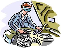 auto repair clip art. Perfect Clip Auto Repair Pics  Clipart Library And Clip Art