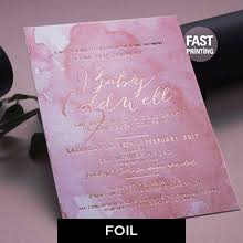 cheap invitation cards printing australia letterpress wedding Budget Wedding Invitations Aus one of our most popular products are our wedding invitations, which can be uniquely designed to portray the personality of the happy couple budget wedding invitations aus