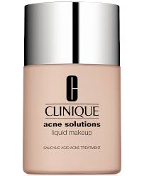 macys 29 clinique it if you have oily