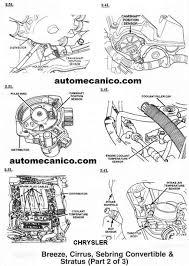 1997 chrysler cirrus radio wiring diagram images 1997 chrysler 99 chrysler sebring wiring diagram image