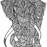 Small Picture Free Coloring Pages For Adults POPSUGAR Smart Living