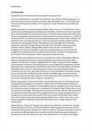 social identity essay social identity essay social identity essay   social identity essays and papers helpmesocial identity theory essay social identity essay