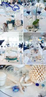 Best 25+ Beta fish centerpiece ideas on Pinterest | Fish centerpiece, Fish  wedding centerpieces and Goldfish centerpiece
