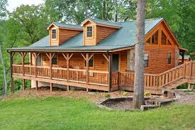 Small Basement Designs Simple Energy Efficiency In Log Homes Department Of Energy