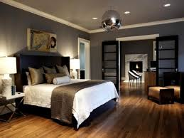 drawer impressive cool bedroom color schemes 10 startling combination ideas paint warm simple pictures gorgeous