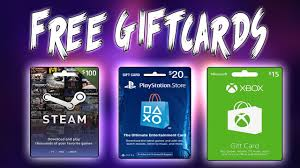 how to get free steam giftcards legally legit