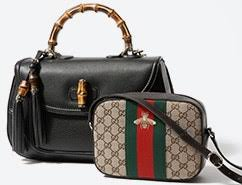 gucci bags on sale cheap. used gucci bags for women gucci on sale cheap