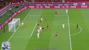 ستوري اهداف مباراة الاهلي 0-2 بايرن ميونخ اليوم ,اهداف ليفاندوسكي, بايرن  ميونخ والاهلي اليوم - YouTube