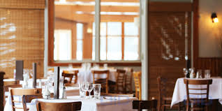 restaurant dining room design. BROWSE OUR COLLECTIONS OF RESTAURANT INTERIOR DESIGNS AND IDEAS, SERVICES TO GET YOUR DREAM INTO LIFE WITH OFFICE DESIGN. Restaurant Dining Room Design D
