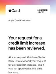 Check spelling or type a new query. How To Get An Apple Card Credit Limit Increase Creditcards Com