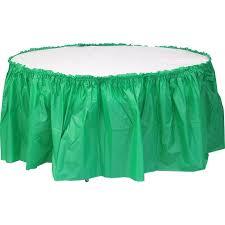 plastic table cloths round heavy duty plastic table covers plastic table cloths roll plastic table cloths