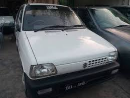 2018 suzuki mehran hybrid.  mehran suzuki mehran cars for sale in bahawalpur  verified car ads to 2018 suzuki mehran hybrid