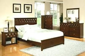 Used Full Size Bedroom Set Used King Size Bed Sets Ikea – aliwaqas