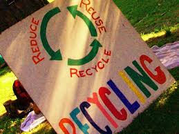40 Interesting Facts About Recycling Conserve Energy Future