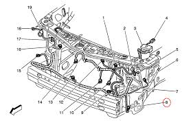 Ultima motor wiring diagram