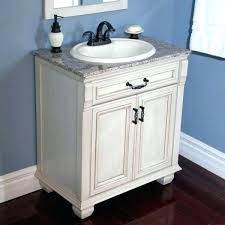 seemly how to paint bathroom cabinets black painting bathroom vanity black paint bathroom cabinets black furniture