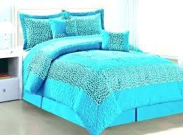 zipper bedding bunk bed comforters to make zippered bedding comforter sets queen zipper zip crayola
