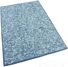 navy blue outdoor rug blue and white area rugs blue level loop indoor outdoor area rug navy blue outdoor rug