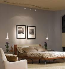 innovative lighting and design. Innovative Lighting And Design N