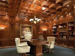 traditional home office ideas. Brilliant Home Traditional Home Office Fantastic Furniture High  End Of Goodly In To Traditional Home Office Ideas D