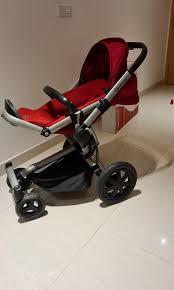 quinny buzz stroller babies kids