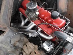 similiar ford ranger engine diagram keywords ford 4 cylinder remanufactured engines 2016 car release date