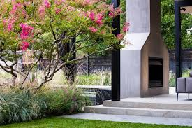Garden Heritage Design A Heritage Home Gets Modern Outdoor Entertaining Spaces And